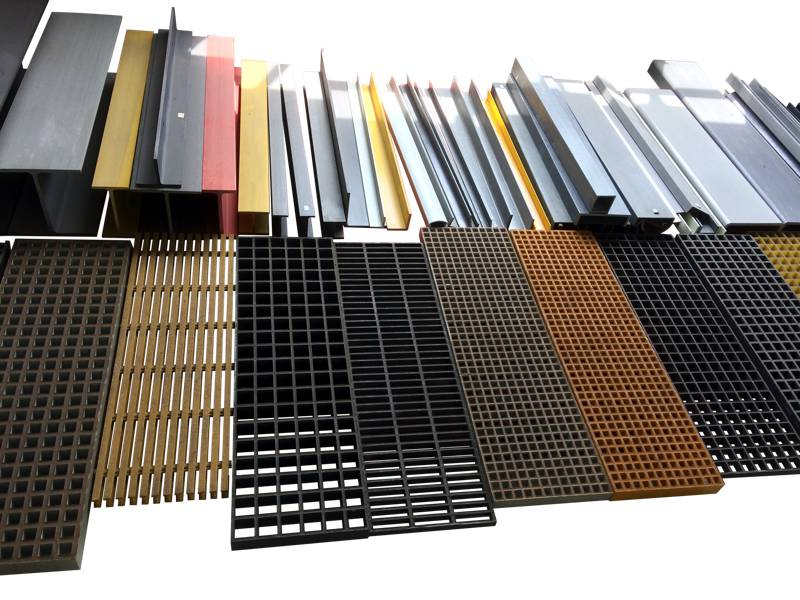 fiberglass suppliers malaysia